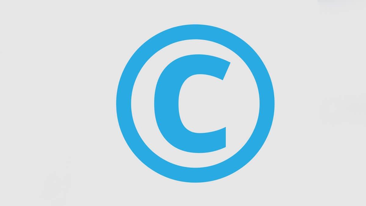 Patent Nedir? Patent Ne Demektir, Nasıl Alınır, Patent Hakkında Bilgi