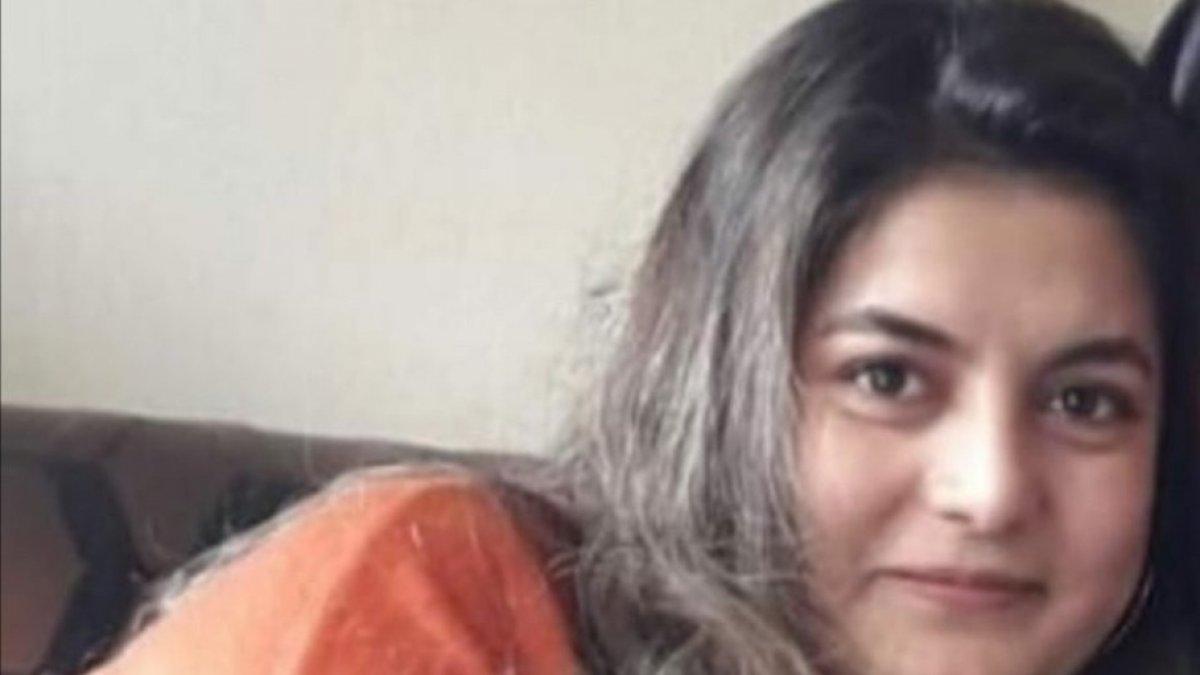 3 gündür kayıp olan Pınar erkek arkadaşının yanında bulundu