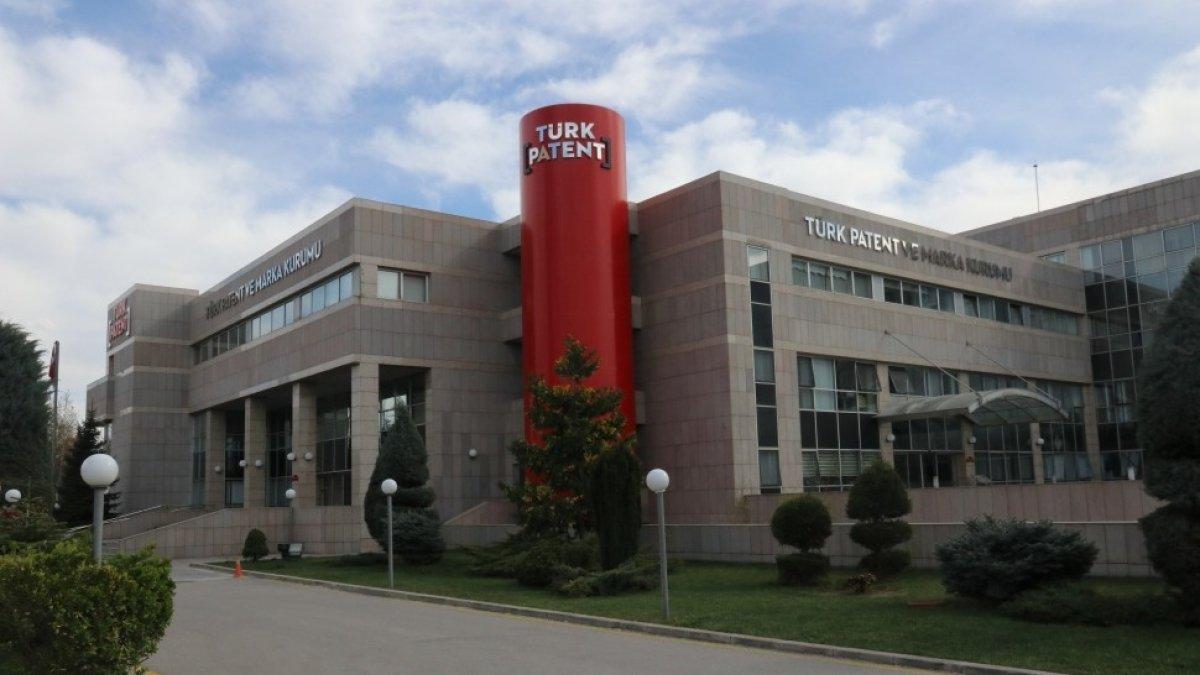 Erzurum patentte yeniden lider İl