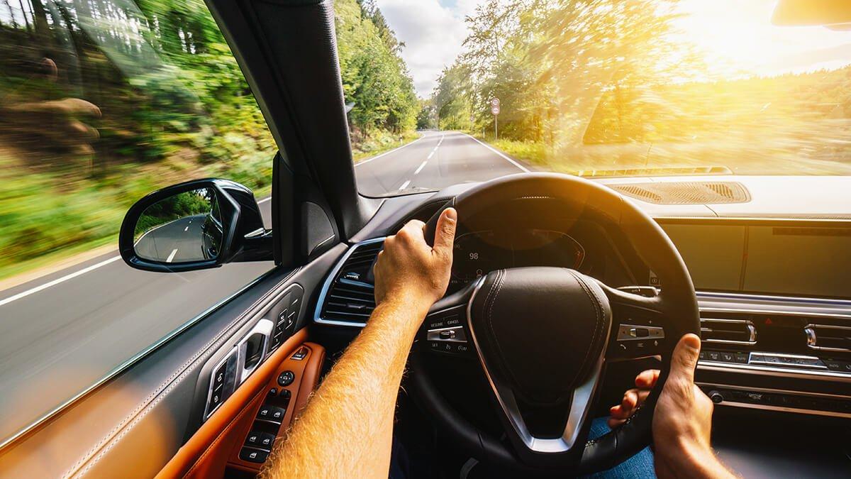 Goodyear, araç kullanırken karbon ayak izini azaltmanın sırlarını veriyor