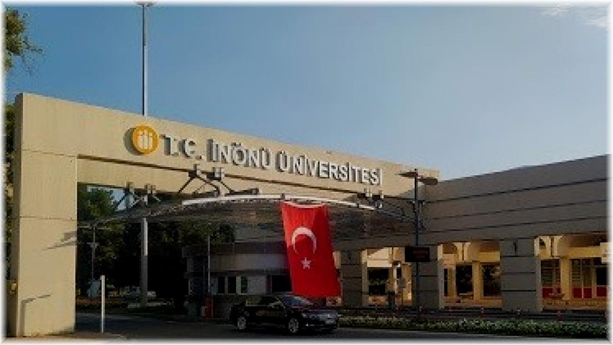 İnönü Üniversitesi'nde çalışacak kısmi zamanlı öğrenci alınacak