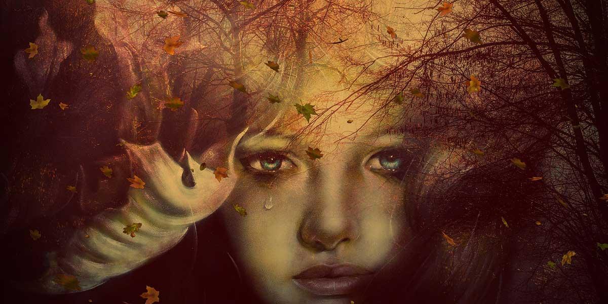 Rüyada Ağlamak, Ağladığını Görmek Ne Anlama Gelir?