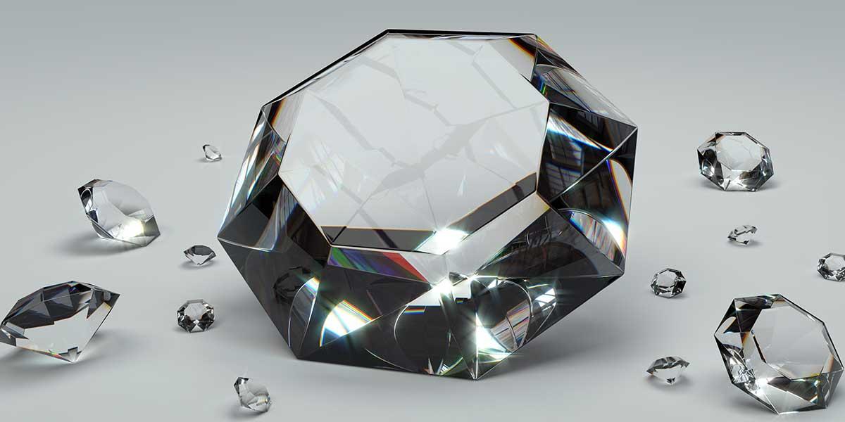 Rüyada elmas bulmak nedir? Rüyada elmas bulduğunu görmek!