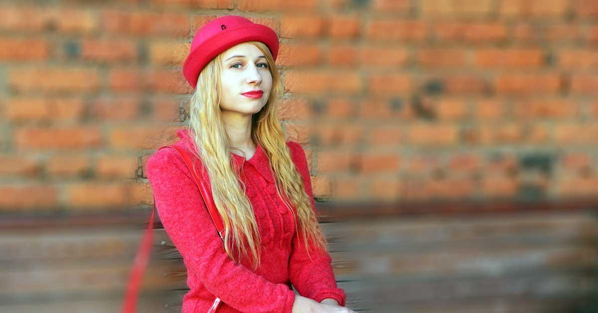 Rüyada Kırmızı Elbise Görmek Ne Anlama Gelir?