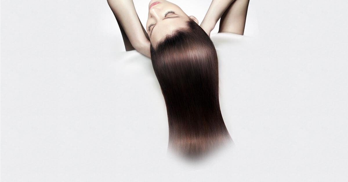Rüyada Saçın Uzaması Ne Anlama Gelir?