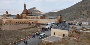 3. Ahmed-i Hani Kültür, Sanat ve Turizm Festivali