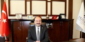 Erzurum Teknik Üniversitesinde yaz okulu ve sınavları da online olacak