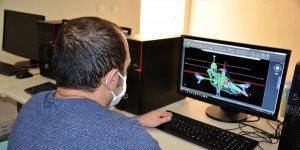 MŞÜ'de 'İHA Teknolojisi ve Operasyonları Programı' açıldı