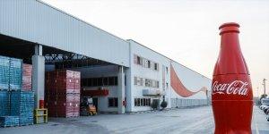 Coca-Cola İçecek'in Türkiye'deki tüm fabrikaları 'Sıfır Atık' statüsüne geçti