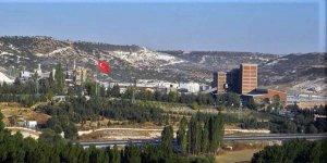 Kümaş Manyezit'in satışı için anlaşma imzalandı