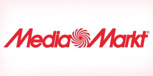 MediaMarktCLUB'tan ZUBİZU'lulara indirim fırsatı