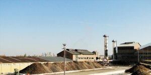 Malatya Şeker Fabrikası'ndan tarihi rekor