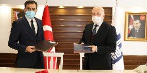 Erzurum'da turizm hareketliliği 'KUDAKA' desteğiyle 12 aya yayılacak