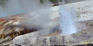 Ağrı'da jeotermal kaynak sahaları ihale edilecek