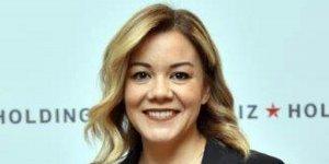 Yıldız Holding Kadın Platformu fırsat eşitliğini güvence altına alacak