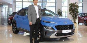Avantajın Adresi Yine Hyundai