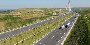 Tüpraş'tan Modiphal-T ile asfalt ve izolasyon uygulamalarında yenilikçi çözümler