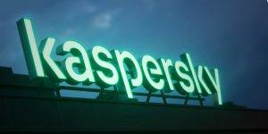 Kaspersky, siber uzayda güvenliği geliştirmek için Cigref ile bir araya geliyor