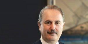 VakıfBank KOBİ'lere yönelik 250 milyon dolarlık yeni destek paketi hazırladı