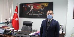Turgut Özal Tıp Merkezi, Kovid-19 sürecinde de sağlık turizmine hizmet sunuyor