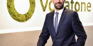 Vodafone, avantajlı kampanyalarıyla ramazan sevincini katlıyor