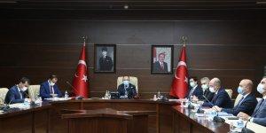 Elazığ'da FKA'nın desteklediği 5 proje hayata geçiriliyor