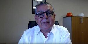 Kibar Holding'in webinar serisi Kibar Let's Talk'a Bekir Ağırdır katıldı