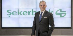 Şekerbank'tan esnaf ve girişimcilere 3 ay ertelemeli finansal destek