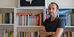 Doç. Dr. Palabıyık: 'HDP, örgüt hangi bakanlıkta ısrar ederse onu tercih edecektir'