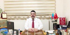 KKDGC İHA muhabirine saldırıyı kınadı