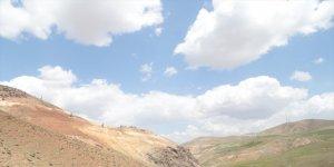 Ağrı'da kurulacak tesis Türkiye'yi yıllık 100 ton altın üretim hedefine yaklaştıracak