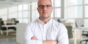 Yolcu360'ın global marka çalışmaları liderliğine yeni atama