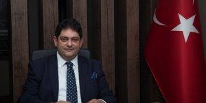 ETB Yönetim Kurulu Başkanı Hakan Oral'dan Erzurum Kongresi mesajı