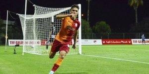 Süper Lig 19 Yaş Altı Gelişim Ligleri Finalleri
