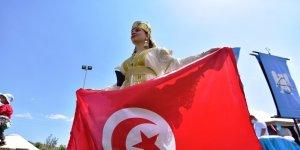 Ahlat'taki Malazgirt kutlamaları coşkuyla devam ediyor