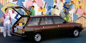 Peugeot'nun 70 yıllık 'station wagon' geleneği yeni 308 SW ile devam ediyor