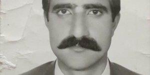 Bingöl Belediye Başkanı Hikmet Tekin'in şehit edilmesi 42 yıldır hafızalardan silinmedi