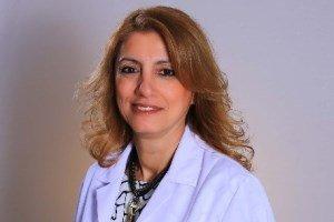 Rahim Ağzı Kanseri Önlenebilir