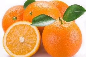 Portakalın Sağlıklı 10 Faydası