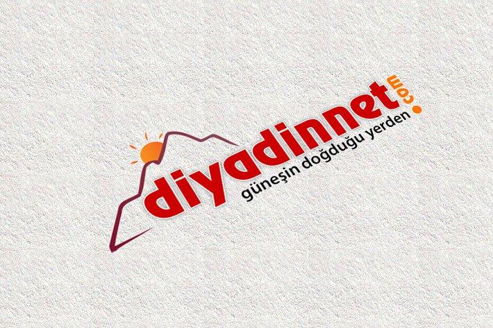 HDP milletvekilleri Berdan Öztürk ve Adıyaman ifade verdi - Ağrı Ardahan Haberleri