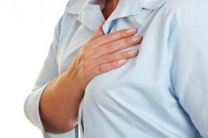 Kalp çarpıntısının nedenleri ve korunma yolları