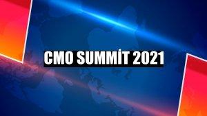 CMO Summit 2021