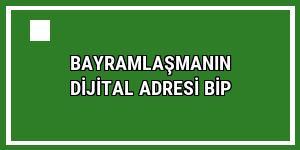 Bayramlaşmanın dijital adresi BiP