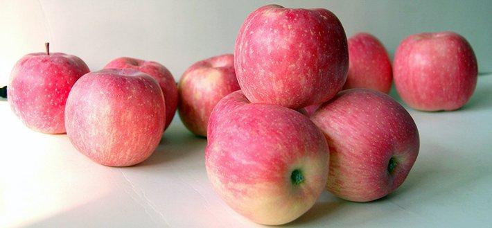 Rüyada elma görmek.
