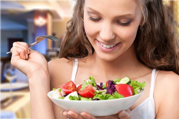 günlük-hızlı-zayıflama-diyeti