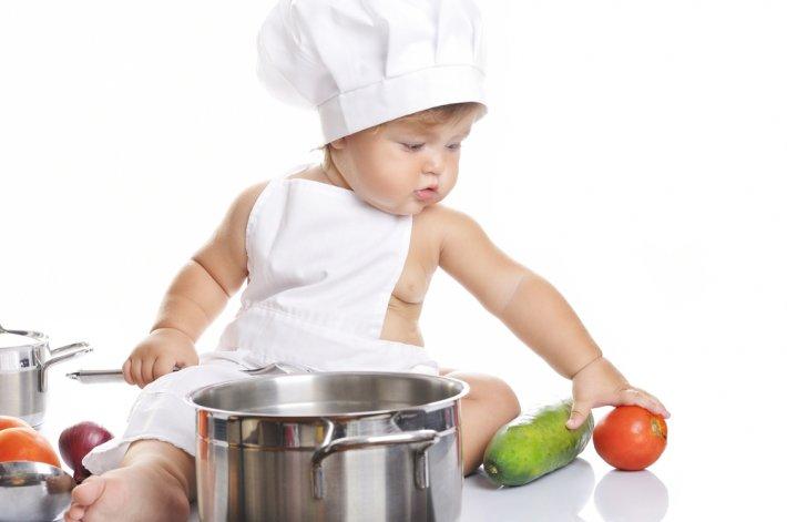 Bebeklerin Bakımı Nasıl Olmalı: 11 Altın Öneri