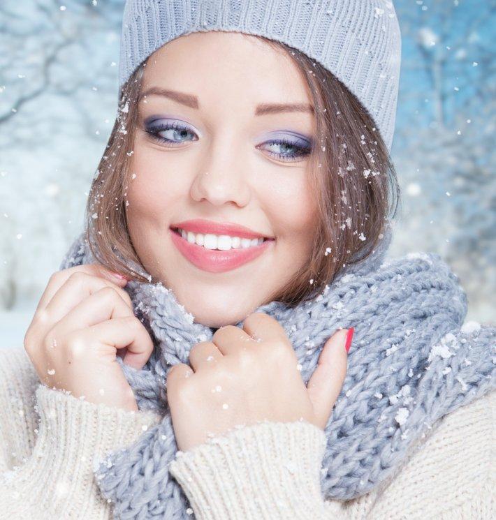 Rüyada Kar Yağdığını Görmek Ne Demek?