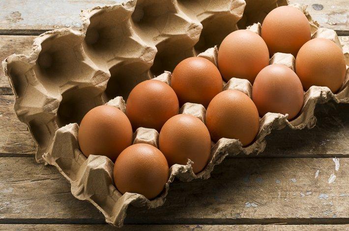 Rüyada Yumurta Nedir