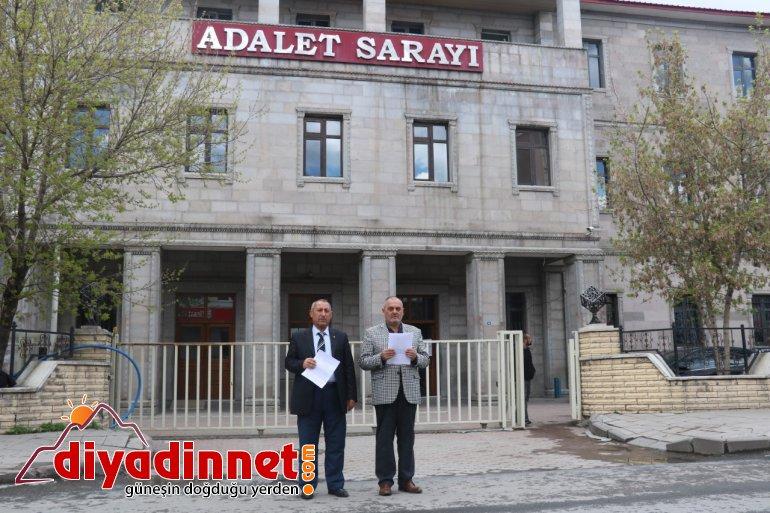 OGC ve TGC den Ankara Barosu na Suç Duyurusu2