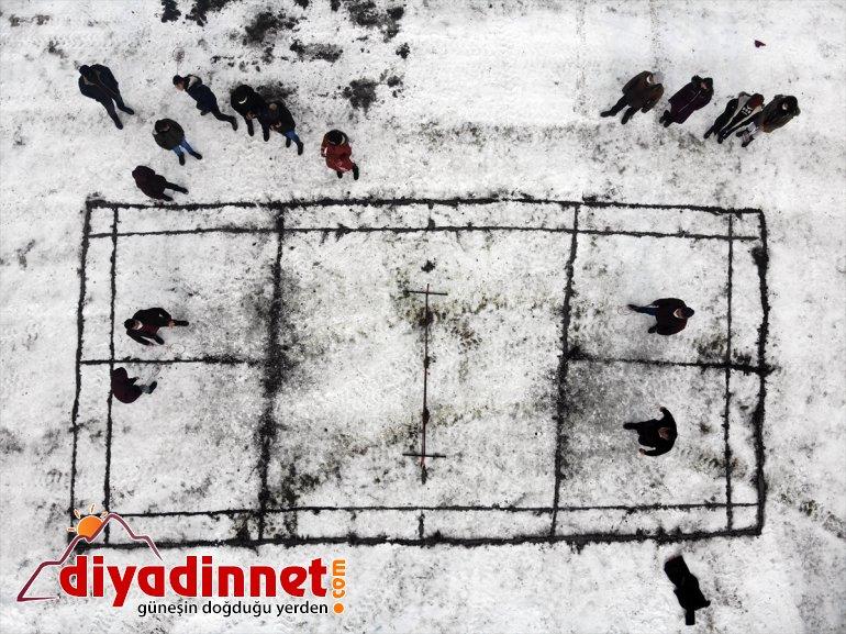 badminton hayvancılığa AĞRI arası - Köylülerden 23